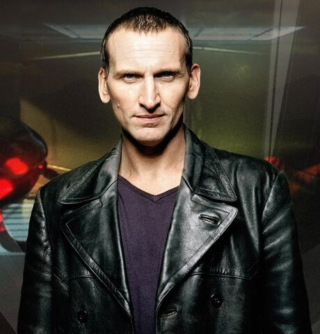 File:9th Doctor.jpg