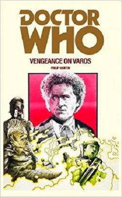 File:Vengeance Varos 2016.jpg