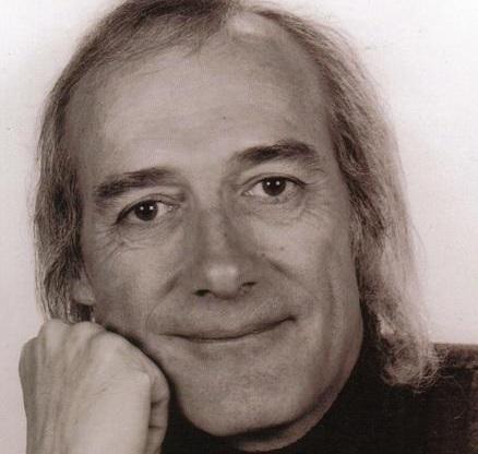 David-Burton