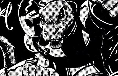 File:Dr Who The Stolen TARDIS Lizard-.jpg
