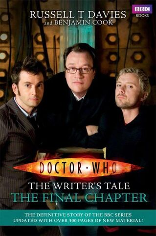 File:The-writers-tale TFC.jpg