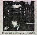 Dalek John Lennon.jpg