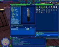 Lightsaber-2handSecondGenerationAssembly