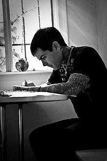 220px-Dan smith tattoo