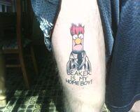 Tattosfereo