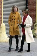 Taylor-Swift-Stiletto-Heeled-Boots 1