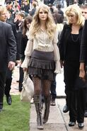 Taylor Swift D'lite Sparkling+Boots 11