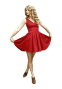 Taylor swift png by vickybieber-d4e4zqt