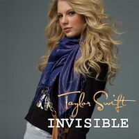 Taylor-Swift-Invisible