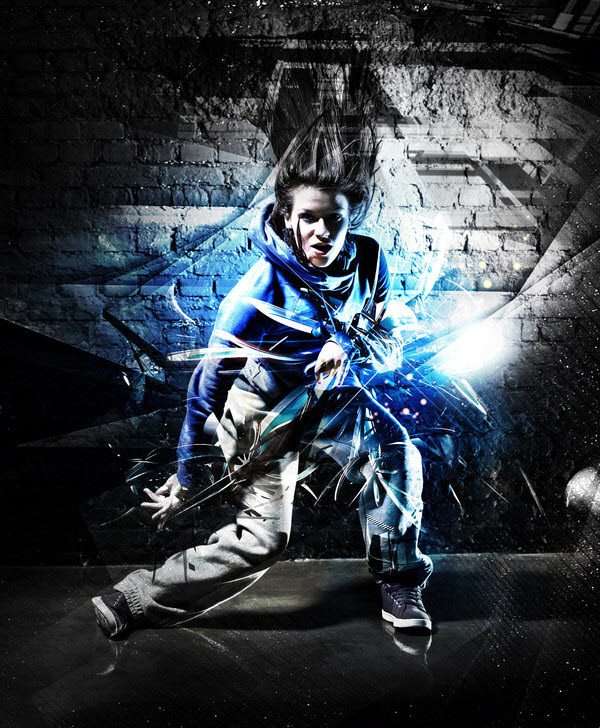 image breakdancejpg taylor swift wiki fandom