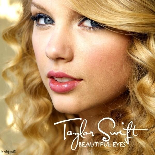 Beautiful eyes lyrics taylor swift wiki fandom powered by wikia
