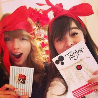 Steinfeld-and-Swift-Christmas-Cards