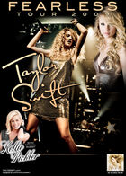 Taylor Swift's Fearless Tour.jpg