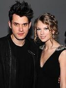 Jon and tay-299229222