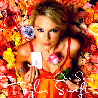Our Song (lyrics) | Taylor Swift Wiki | Fandom powered by ...