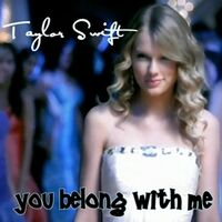 Taylor-Swift-You-Belong-With-Me-My-FanMade-Single-Cover-anichu90-16287389-300-300