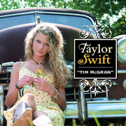 220px-Taylor Swift - Tim McGraw