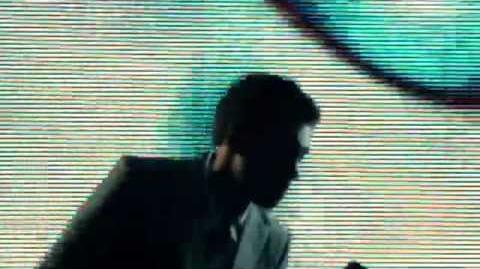 Tyler Dean - Taylor Swift (official video)