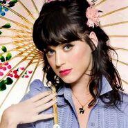 Katy Perry 1