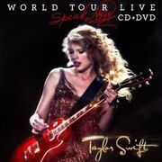Taylor Swift - Speak Now World Tour - Live.jpg