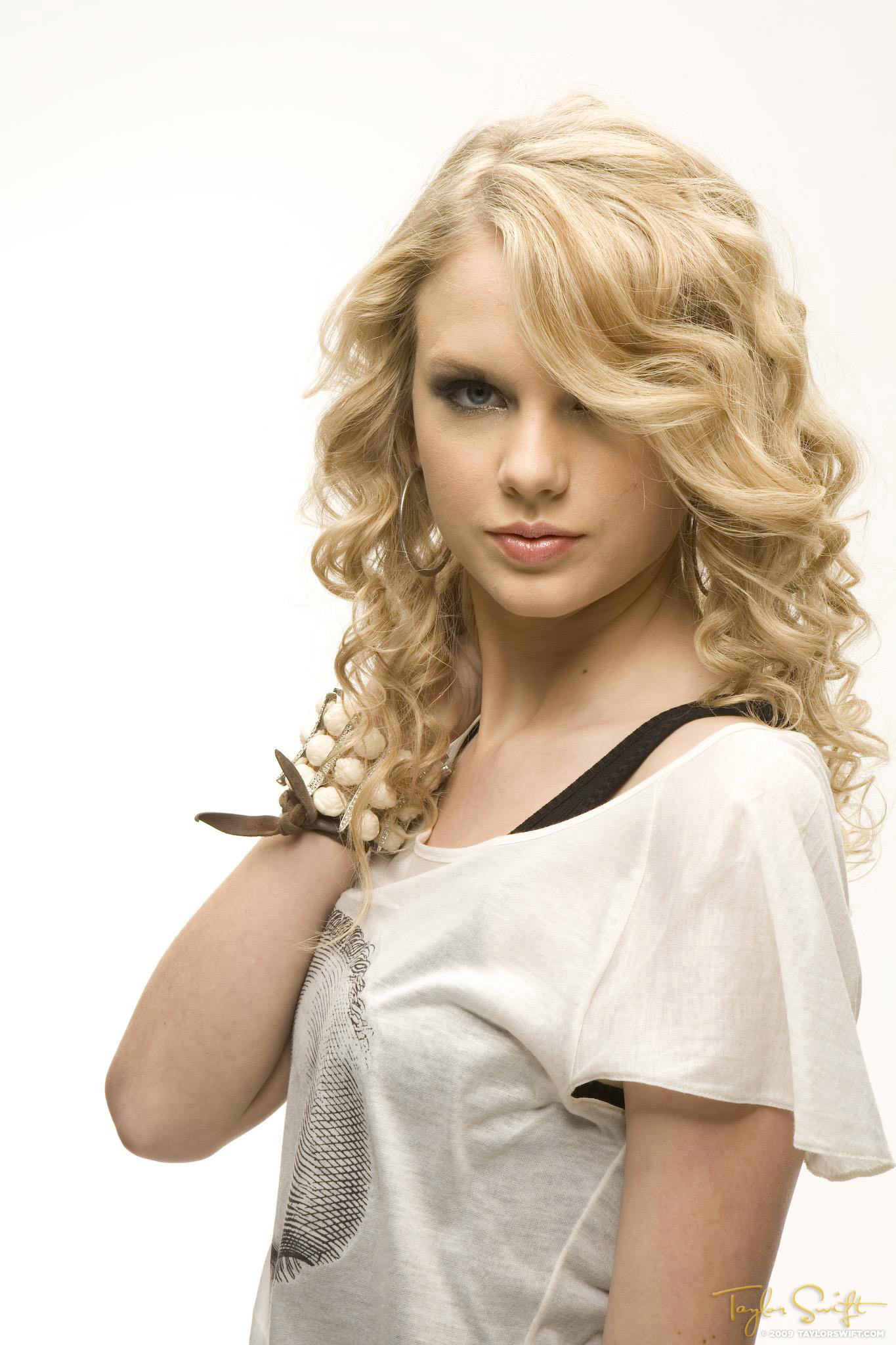 Taylor swift teardrops on guitar lyrics