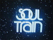 Soul Train Video Bumper From October 16, 1976