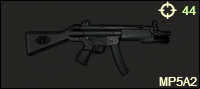 MP5A2 New