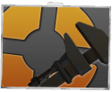 Mechanics main wiki menu icon