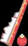 Wrap Assassin item icon TF2