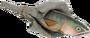 Holy Mackerel item icon TF2