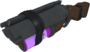 Soda Popper item icon TF2