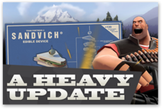 Heavy-0