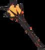 Sun-on-a-Stick item icon TF2