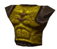 Yellowa qwtf