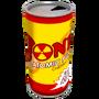 Bonk! Atomic Punch item icon TF2