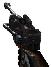 Railgun tfc
