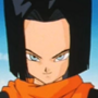 Android 17 Portrait
