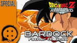 Bardock The Father of Goku Thumbnail