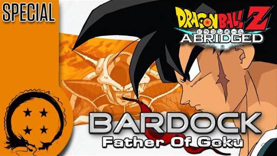 movie bardock the father of gokuinstmank