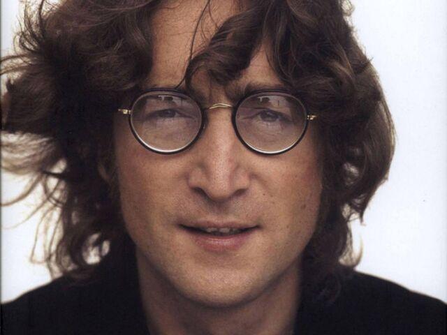 File:Lennon.jpg