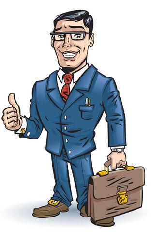 File:Cartoon-business-man-02.jpg