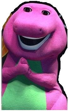 File:Barney Love.jpg