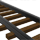 Logo railcraft 40