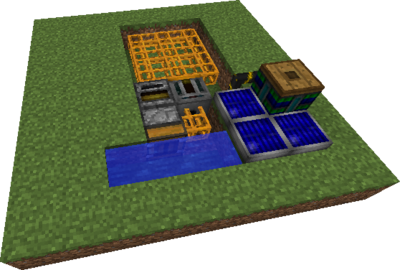 Watermills11