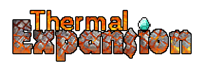 ThermalExpansionLogo