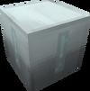 Block Electrolyzer