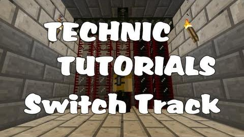 Technic Tutorials 74