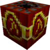 Block Nova Catalyst