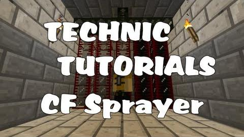 Technic Tutorials 18