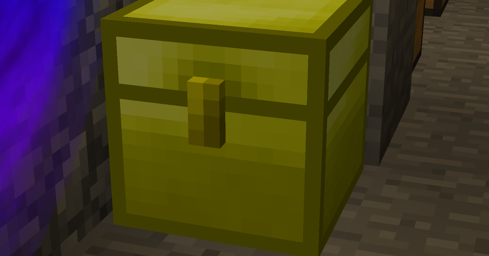 Gold Chest Technic Pack Wiki Fandom Powered By Wikia